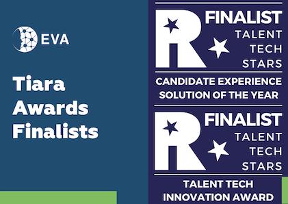 The Tiara Awards ?